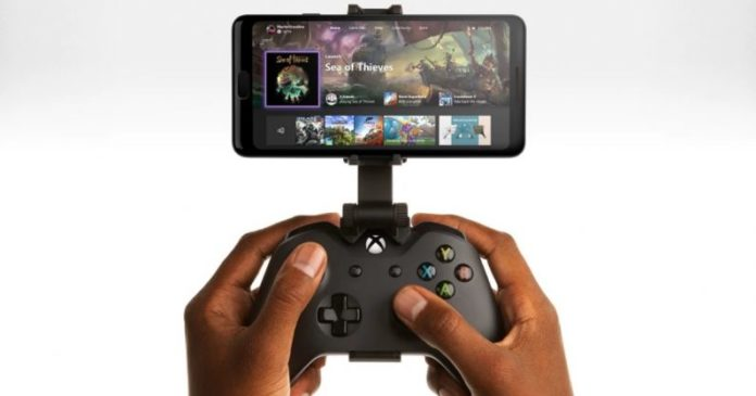 xbox-console-streaming